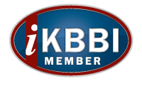 Invest Property Specialists are official members of The Institute of Kitchen, Bedroom & Bathroom Installers